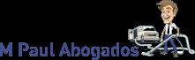 M Paul Abogados